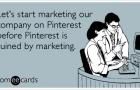 Pinterest para negócios – Parte 5