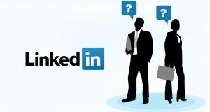 15 dicas matadoras para bombar no LinkedIn