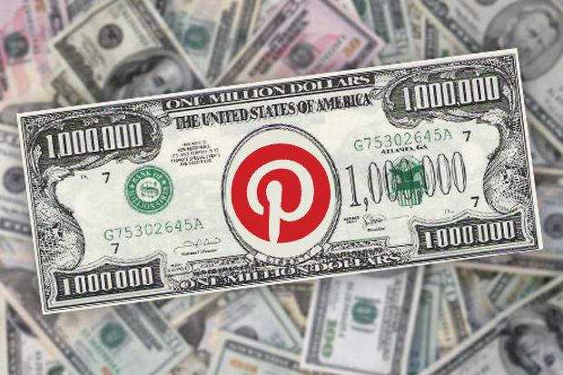 Pinterest para negócios – Parte 2