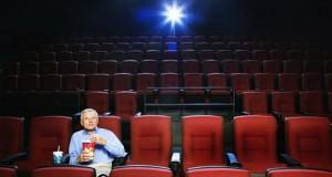 Indústria do cinema questiona ROI do Facebook, mas derrapa em argumento
